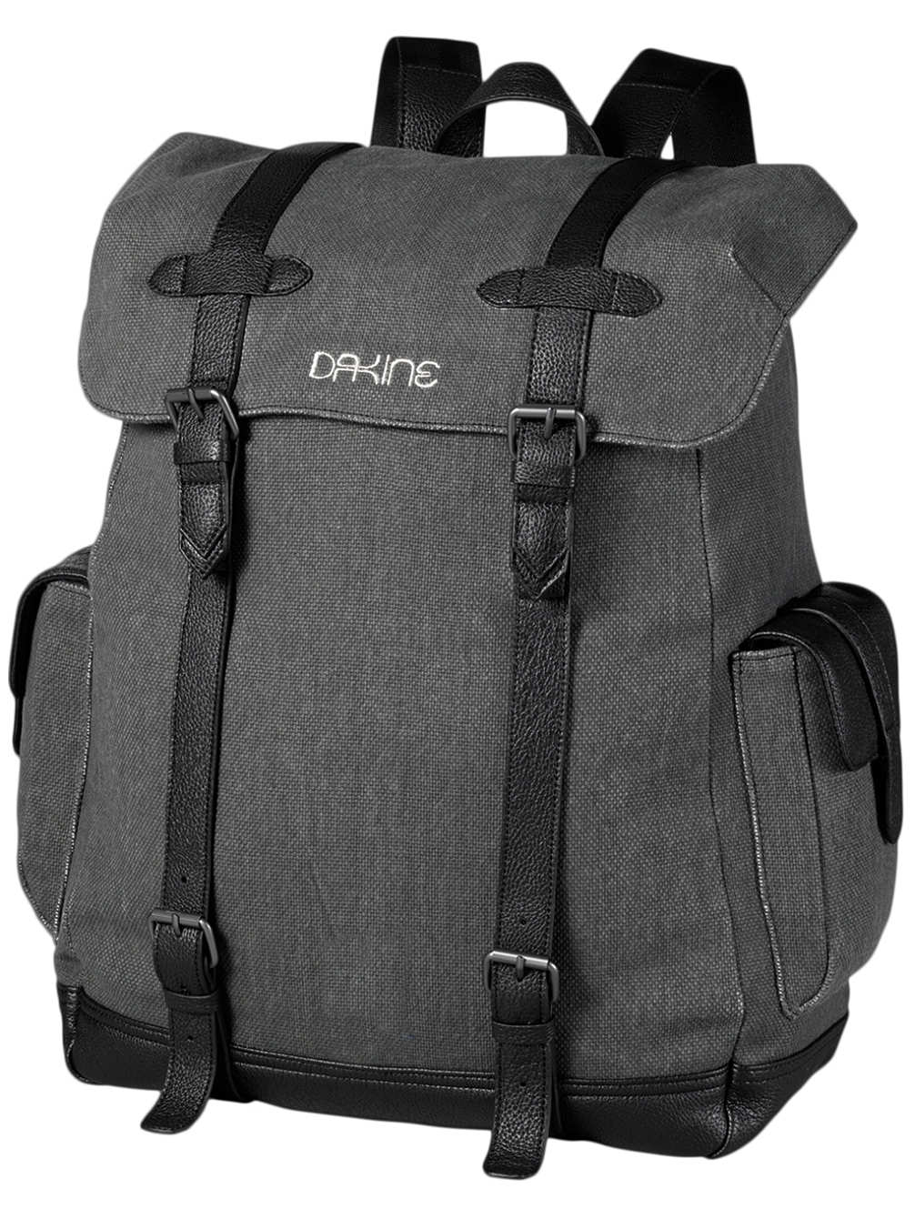 Product image of Dakine Seabreeze Bag Backpack 23L Black