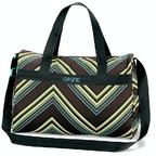 Dakine Kylie Womens Shoulder  Shopper Gym Bag 30L Chelsea