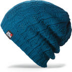 Dakine Womens Ivy Beanie Hat in Moroccan Blue