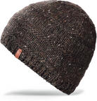 Dakine Mens Orson Beanie Hat in Black