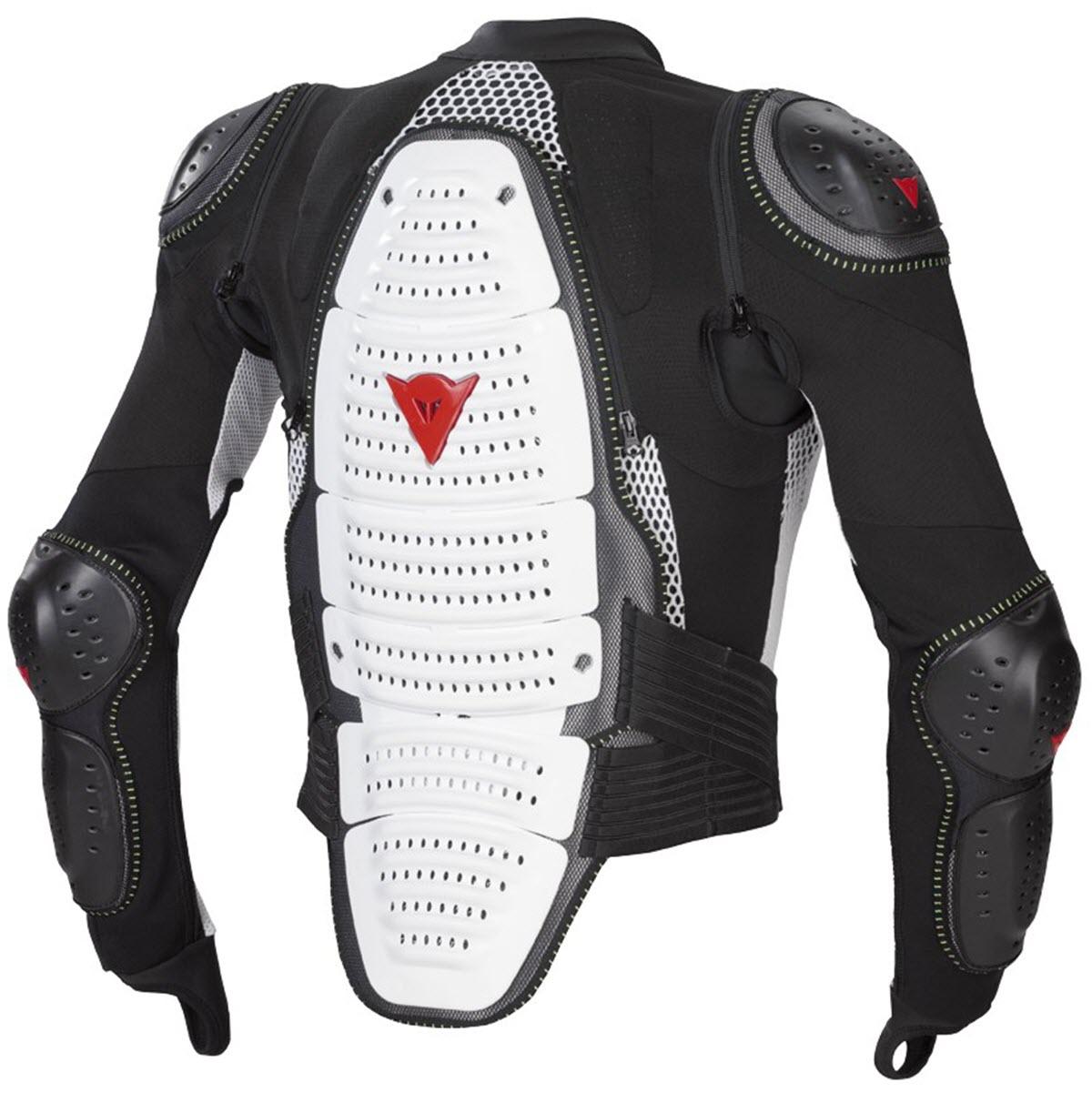 Snowboard armour - Zeppy.io