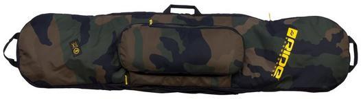 Ride Battery Snowboard Bag 2015