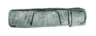 K2 Roller Board Bag Snowboard 158cm Extendable
