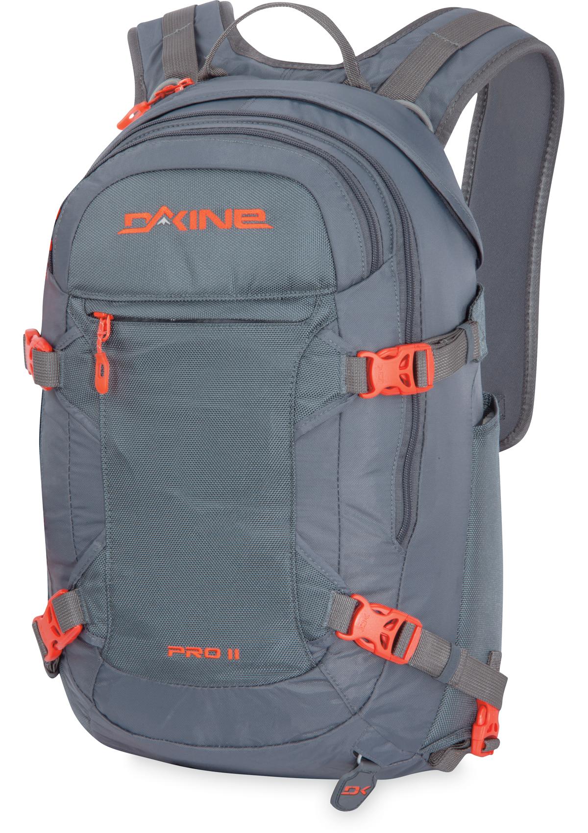 Dakine Pro 2 Backpack – TrendBackpack