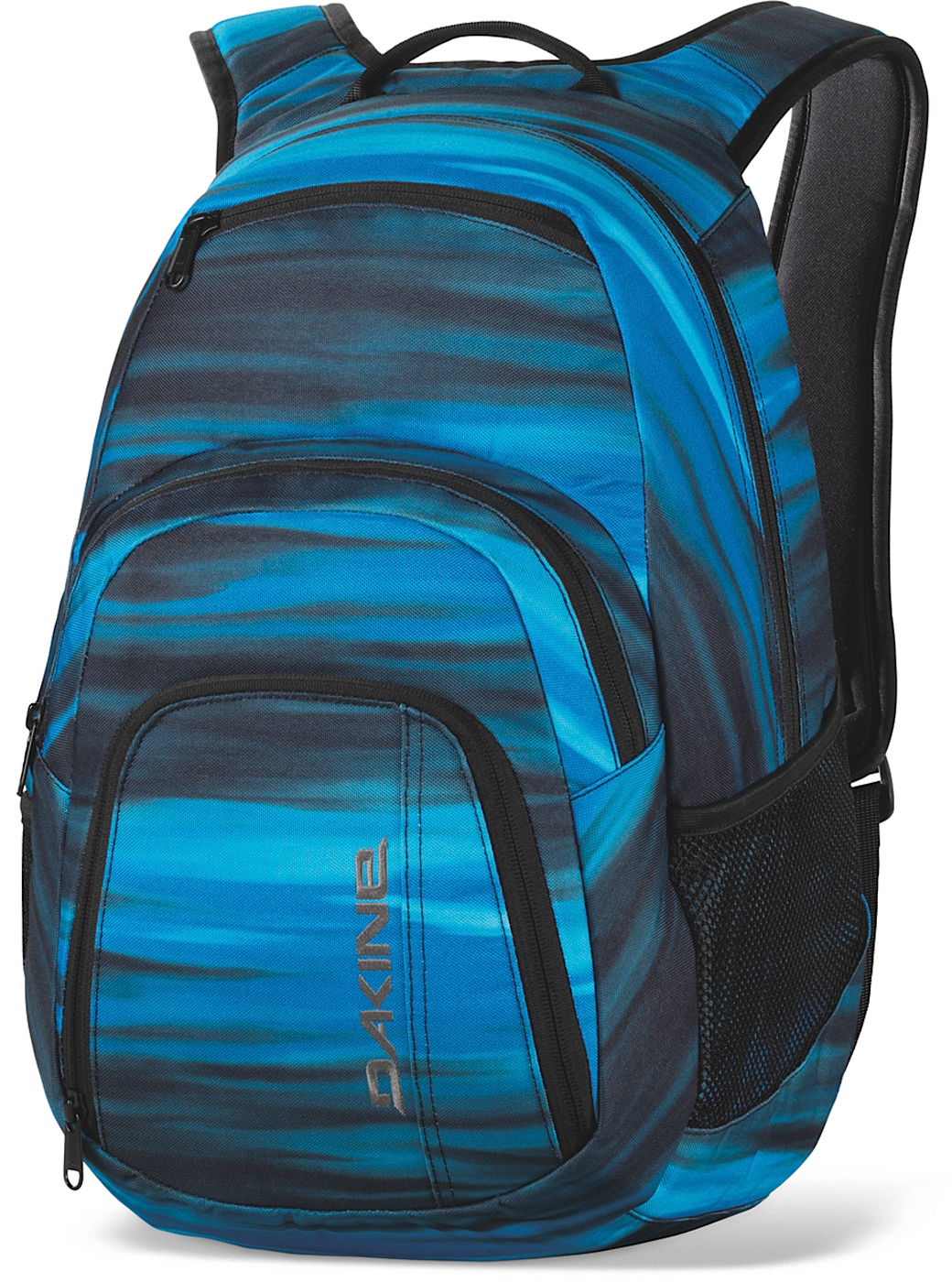 Dakine Campus 25L Backpack Pack Bag Laptop 2014 8130056 Street ...