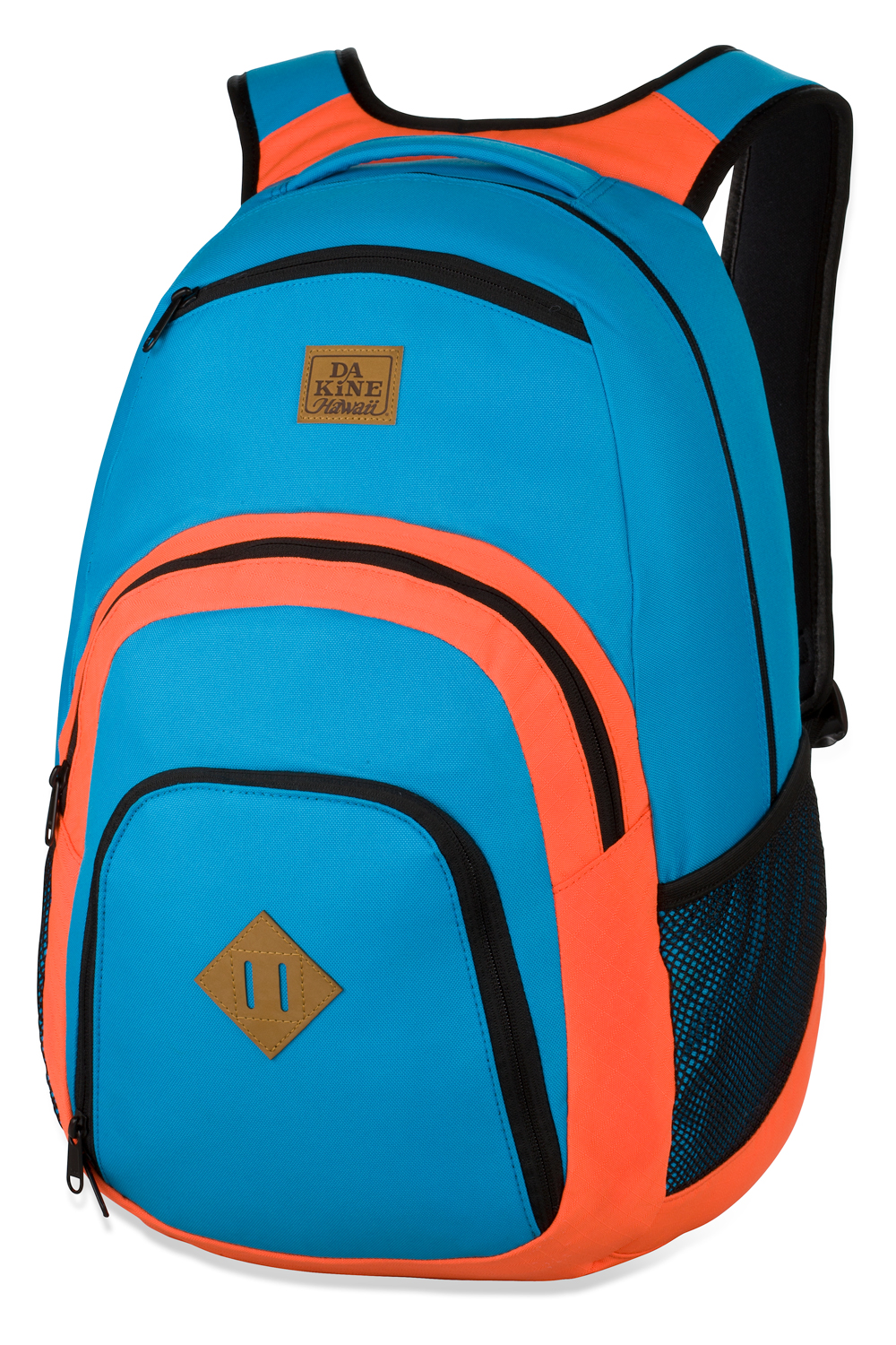 Dakine Campus Laptop Backpack - Crazy Backpacks