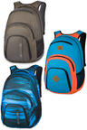 Dakine Campus 33L Backpack 2014