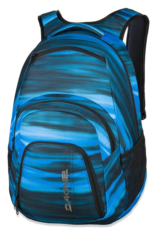 Dakine Campus Laptop Backpack | Os Backpacks