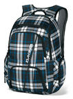 Dakine Interval Wet Dry 33L Backpack 2013