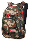 Dakine Explorer 26L Backpack 2014