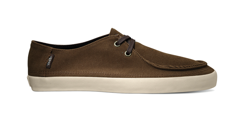 Vans-Shoes-Rata-Vulc-Palm-Leaf-Stone-Grey-
