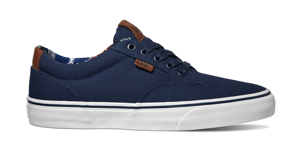 c48c11f6cc vans shoes mens 2014 sale   OFF44% Discounts