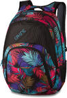 Dakine Womens Eve Pack Backpack Bag Rucksack 28L Laptop 2015 Seaview