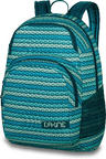 Dakine Womens Hana Pack Backpack 26L Ingalls New 2015