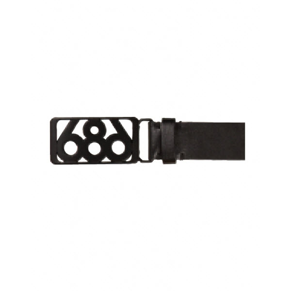 Product image of 686 Icon Belt 2015 in Black