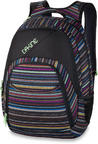 Dakine Eve Womens Backpack Pack Bag 28L Laptop Taos 2015