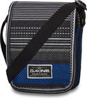 Dakine Passport Travel Bag 2016 Skyway