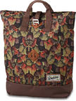 Dakine Traverse Tote Bag Shoulder 28L Magnolia 2015