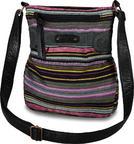 Dakine Womens Lola Shoulder Hand Bag 2L Fiesta