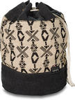 Dakine Womens Sadie Pack Bag 15L Bayo 2015