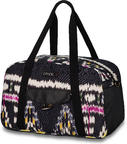 Dakine Hazel Shoulder Bag 28L Duffle Indian Ikat 2015