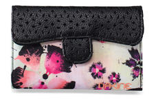 Dakine Womens Lexi Purse Wallet Zandra