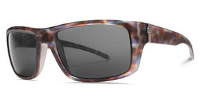 Electric Sixer Sunglasses 2015 Mason Tiger Grey with Grey