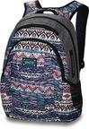 Dakine Garden Backpack 2015 in Rhapsody