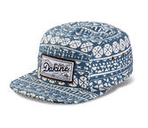 Dakine - Mens Crosby Hat, Mako 2015