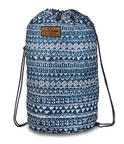 Dakine Stashable Cinch Sack 19L 2015 Mens Mako