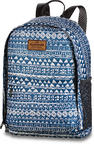 Dakine Stashable Backpack 20L Mako 2015