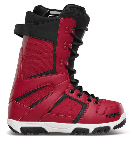 Thirtytwo 32 Prion Sample Snowboard Boots 2015 UK 8