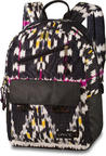 Dakine Willow Womens Back Pack 18L Bag Indian Ikat 2015