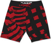 Dakine Distortion Boardshort 2015