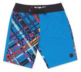 Dakine Double Cross Board Shorts 2015