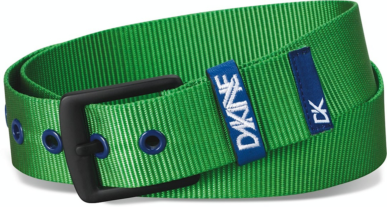 Product image of Dakine Ryder Webbing Belt