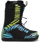 Thirtytwo 32 Mens 86 FT Sample Snowboard Boots 2015 UK 8 NO BOX