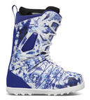 ThirtyTwo 32 Lashed Sample Mens Snowboard Boots 2015 UK 8 NO BOX