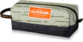 Dakine Accessory Case Bag