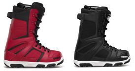 Thirtytwo 32 Prion Sample Snowboard Boots 2015 UK 8 NO BOX