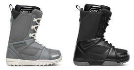 Thirtytwo 32 Mens Exit Sample Snowboard Boots 2015 UK 8 NO BOX