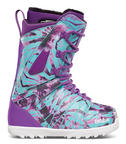 Thirtytwo Snowboard Boots Sample Womens Lashed NO BOX UK 4.5 2015