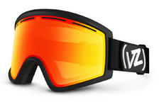 Von Zipper Cleaver Snowboard and Ski Goggles 2015