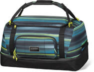 Dakine Recon Duffle 80L Wet Dry Holdall Luggage Bag Haze