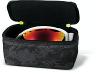 Dakine Goggle Case Snowboard Ski Motorcross Protection Phantom