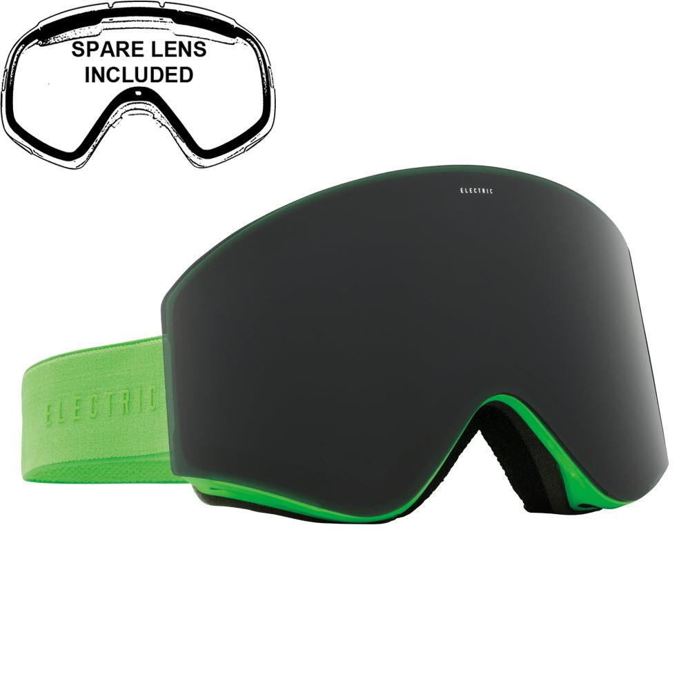 electric ski goggles wwwimgkidcom the image kid has it