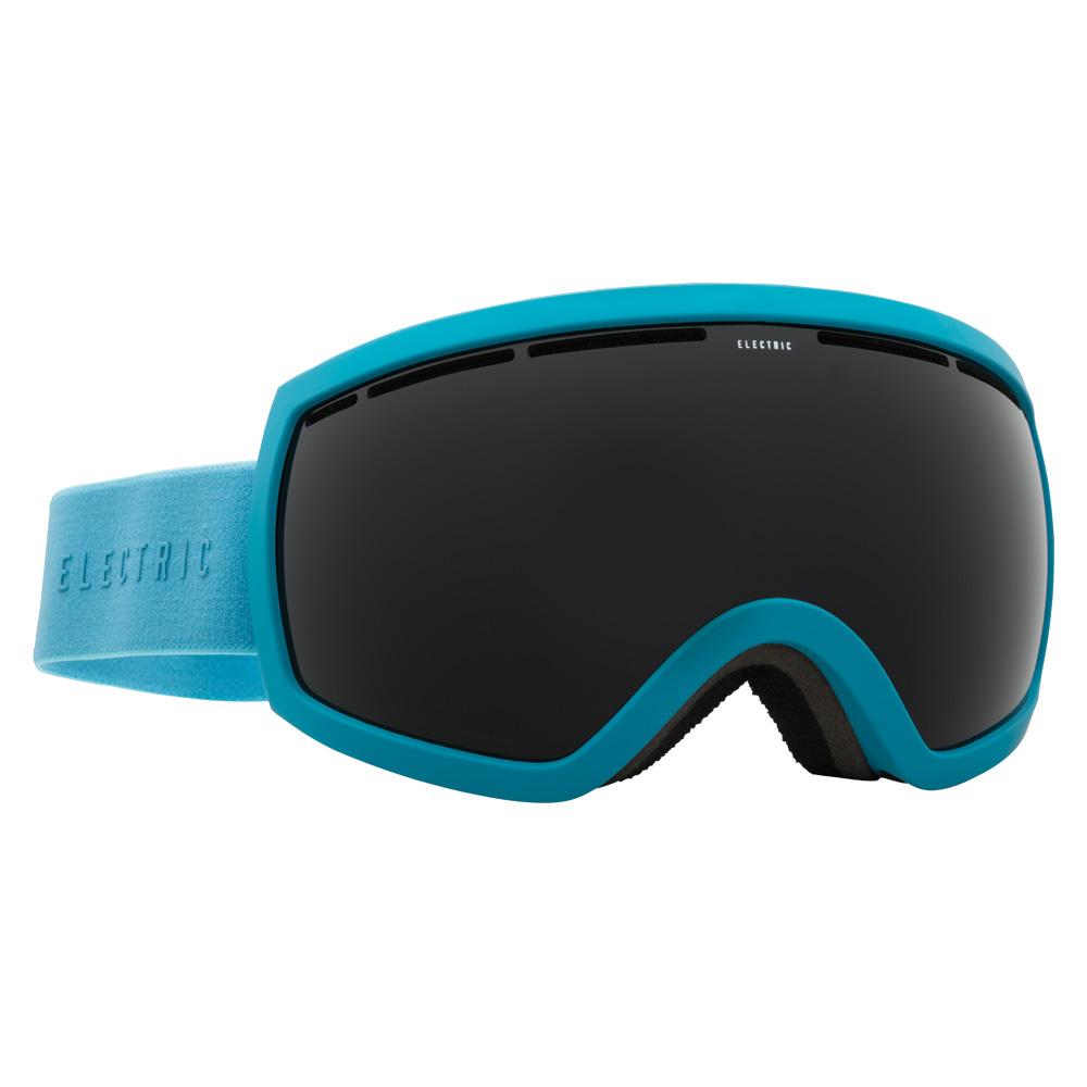 Electric Snowboard Ski Goggles - EG2.5 - Including Spare ...