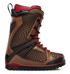 Thirtytwo TM-Two Stevens Snowboard Boot 2016