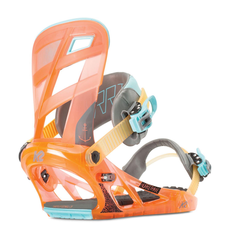 0239caa59b77 K2 Snowboard Bindings (men) Ski Equipment Price Comparison - Proper ...