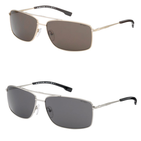 Product image of Smith Aerolab Sunglasses